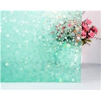 static cling widow film