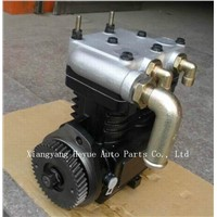 supply air compressor for Dongfeng C4930041/3509DC2-010