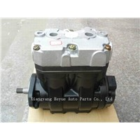 supply air compressor for KNORR 2 W460 R cr/3977147