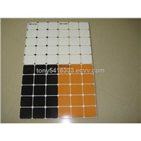 tile,ceramic wall tile 300x450