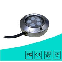 Underwater Lighting 5w 10w 15w