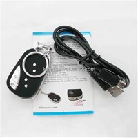 Voice Recorder DVR Car Key Camera PC Cam Sound Control Video HC1129