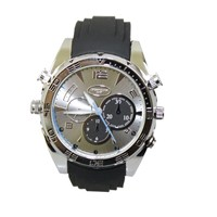 watch camera,IR night vision watch hidden camera,Spy watch camera