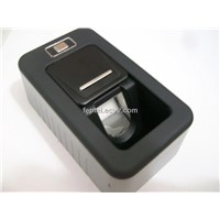 Waterproof Fingerprint Access Reader, Fingerprint Reader, Fingerprint Access Control, Biometrics