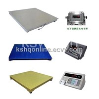 weight scale,weighing machine,bench scale