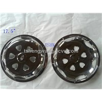 wheel cover simulators