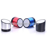 Wholesale Popular Music Mini Bluetooth Speaker with Mp3, Support Tf Card