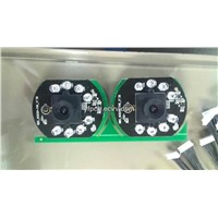 Double Sided PCB Board