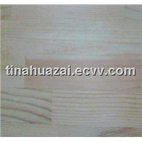 paulownia laminated board for decoration