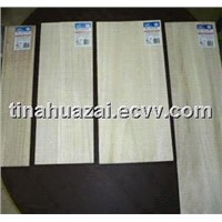 paulownia panel for furniture