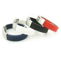 Bluetooth Bracelet,Bluetooth Bangle,Bluetooth watch,Watch Bluetooth