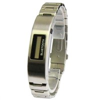 Bluetooth Bracelet,Bluetooth Watch,Bluetooth Wristwatch,Bracelet Bluetooth