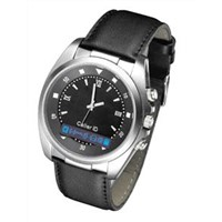 Bluetooth Watch,Bluetooth Wristwatch,Watch With Bluetooth,Watch Bluetooth