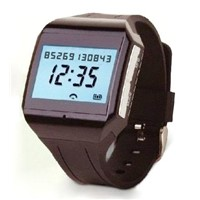 Bluetooth Wristwatch,Bluetooth Watch,Bluetooth Digital Watch