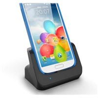 Cover-mate Desktop USB Cradle Charger for Samsung Galaxy S4 i9500
