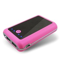 Mobile Power Bank,Portable Power,Mobile Power Packs,External Battery Packs