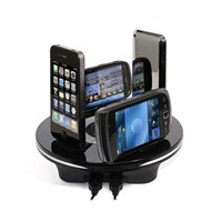 Universal charging station,Multifunctional Charging station,Multi charger