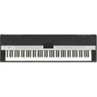Yamaha CP5 Keyboard Synthesizer Piano
