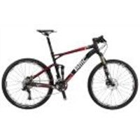 BMC Fourstroke FS01 XO 2012 Mountain Bike