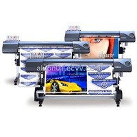 Big Sale New Roland VersaCAMM VS-540 54 inch Series Banner Wide Format Printer/Cutters