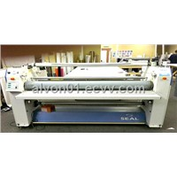 Promo Sale New Seal Image 600md 61 inch Professional Flexibility Laminator