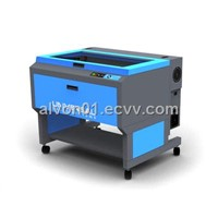 Promo Sale New Universal Laser Engravers Professional Laser Series PLS6.75 series