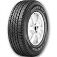 Dunlop Rover H/T Tire 215/70R16/SL 100T