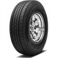 Dunlop Rover H/T Tire P265/70R18/SL 114S