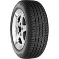 Michelin Energy MXV4 S8 Tires P225/50R17 93V BW 60905