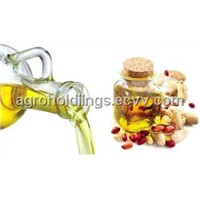 GROUNDNUT OIL for consumption