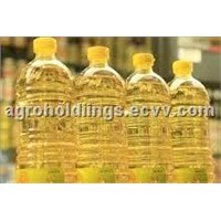 Soybean Oil for cooking