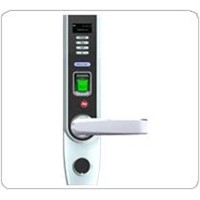 Access Control | AVI-FTA-ID-516
