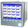 16 Channels Paperless Temperature Recorder-PRC7000