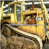 Used Bulldozer CAT D8N