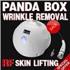Pd-b Radio Frequency Beauty Machine Wrinkle Removal Thermage