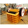 Jaw Crusher Spare Part Toggle Plate / Jaw Stone Crusher Price / Jaw Crushers in Europe
