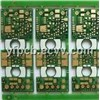PCB for power module Catalog|Shenzhen Yifang Electronics Co., Ltd.