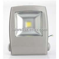 1*10W LED Floodlight (B)(LW-FLB10)