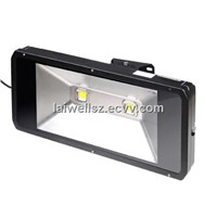 200W LED Floodlight(LW-FL200)