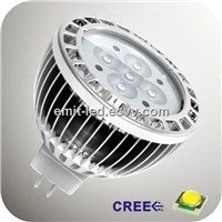 5w GU5.3 PAR20 Spot light