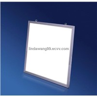 600MM*600MM  LED ceiling light