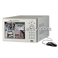ATM machine digital video recorder DH-DVR0404AL-S at low price