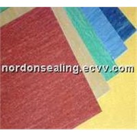 Asbestos Compressed Jointing Sheet