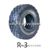 Best quality OTR tyre-off the road tire