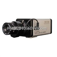 CCTV Camera    Network  Cameras  Network  SD Box Cameras