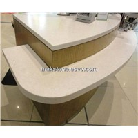 Countertop and Vanity Tops and Table Tops