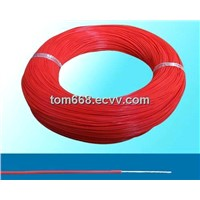 FVN/FVNP Nylon sheath cable PVC insulated wire and cable