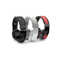 Headband Stereo Bluetooth Headphone