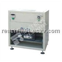 Inkjet Cartridge Print Head Drying Machine (WQ-IH65)