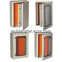 Inner Door Encloser/Distribution Box
